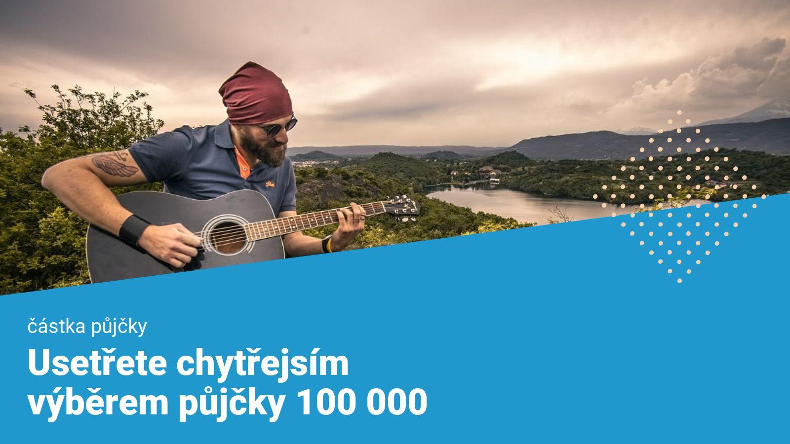 nebankovni-pujcka-100000-ihned