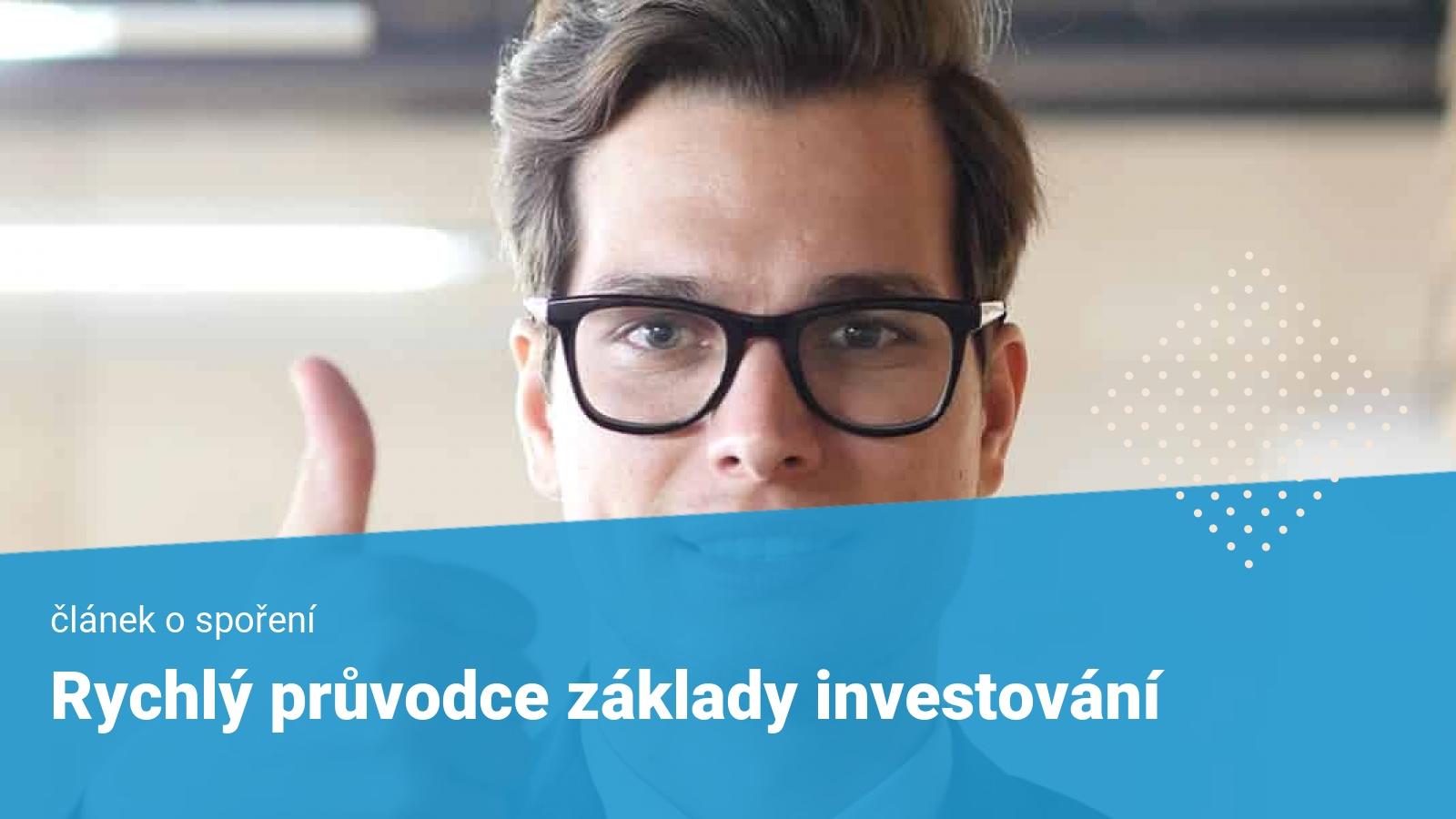 zaklady-investovani