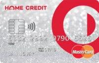 Home Credit – Šikovná karta