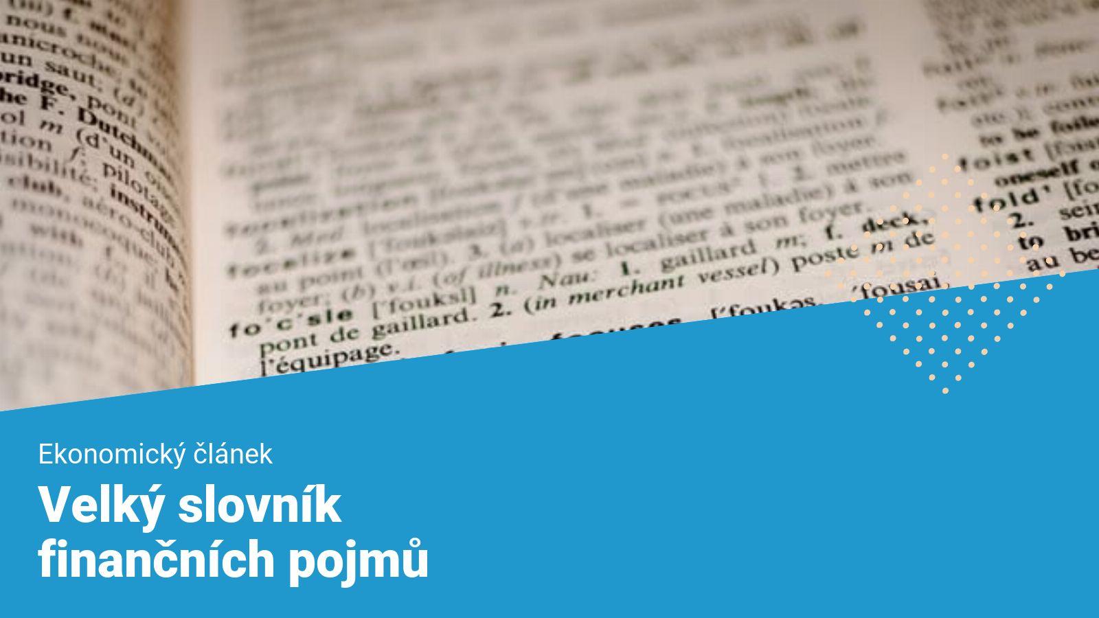 financni-slovnik