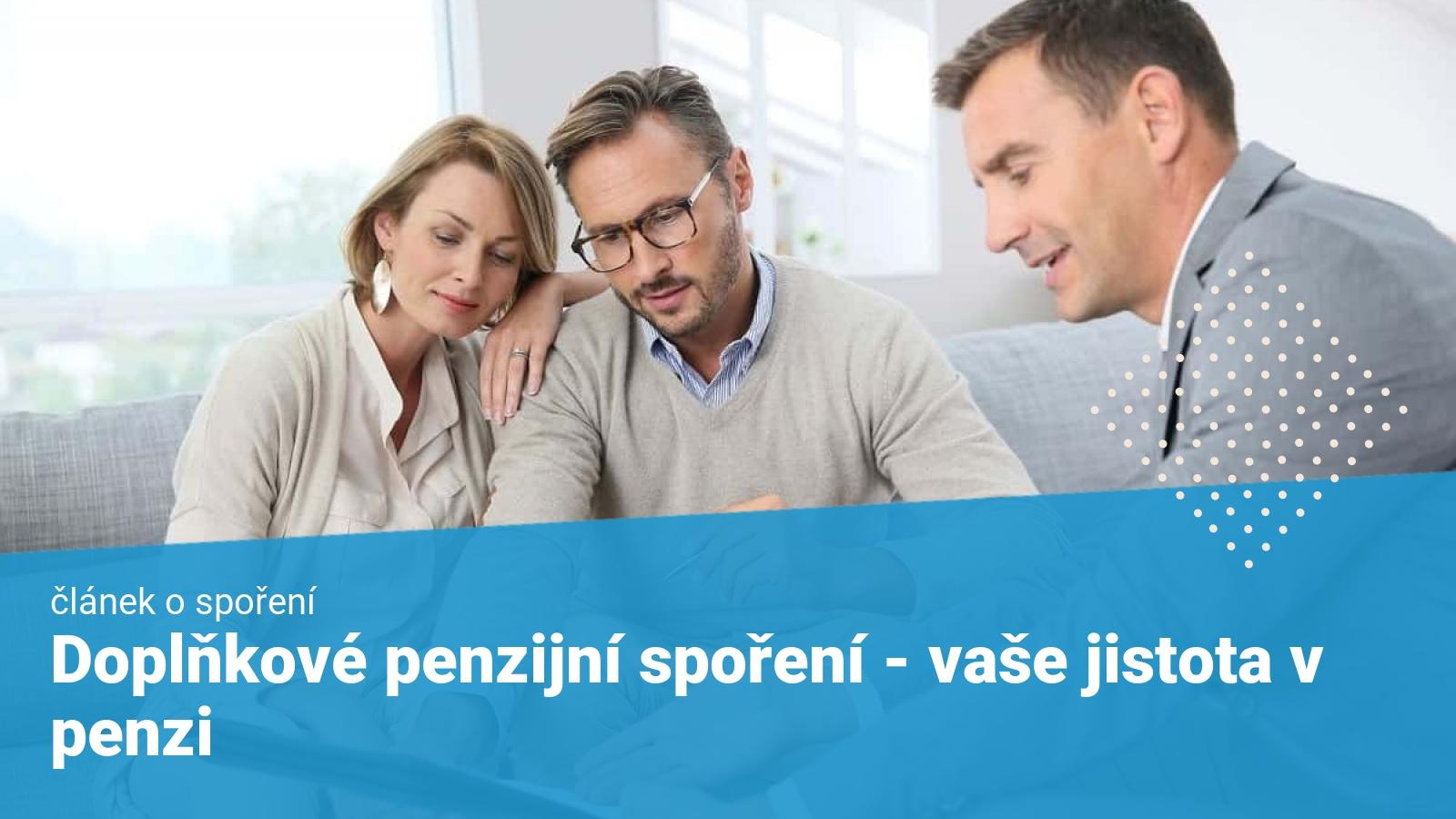 penzijni-pripojisteni