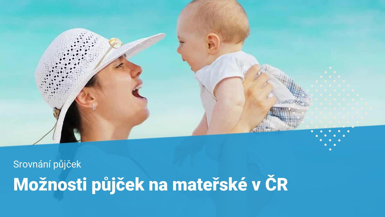pujcka-na-materske-dovolene