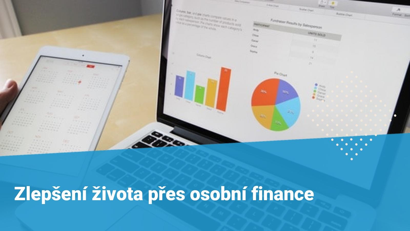 osobni-finance