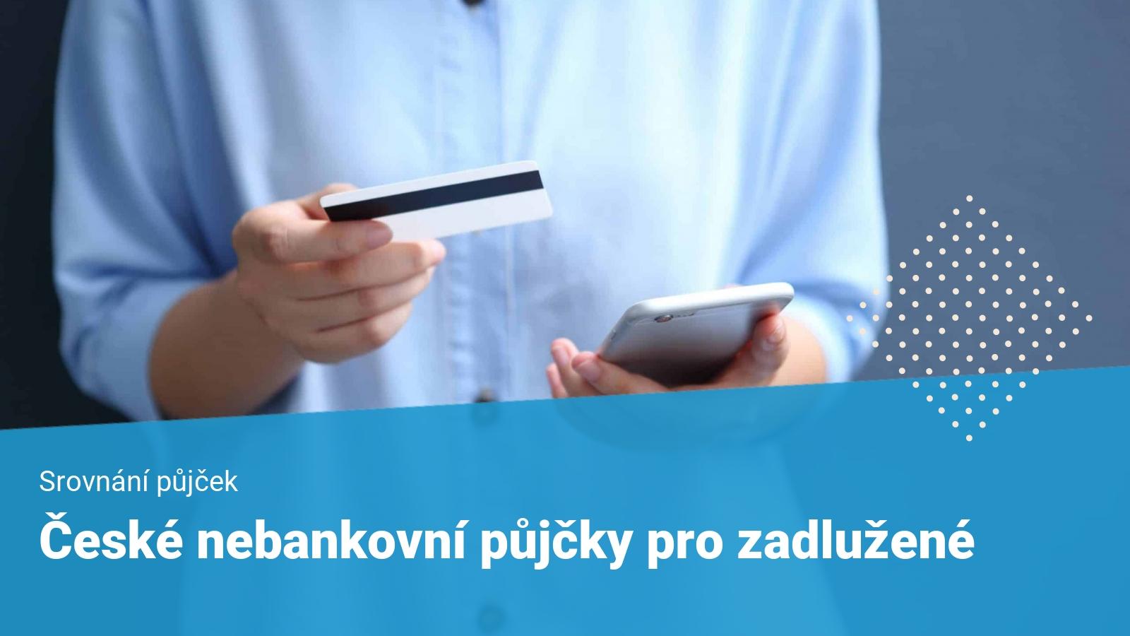 pujcka-pro-dluzniky