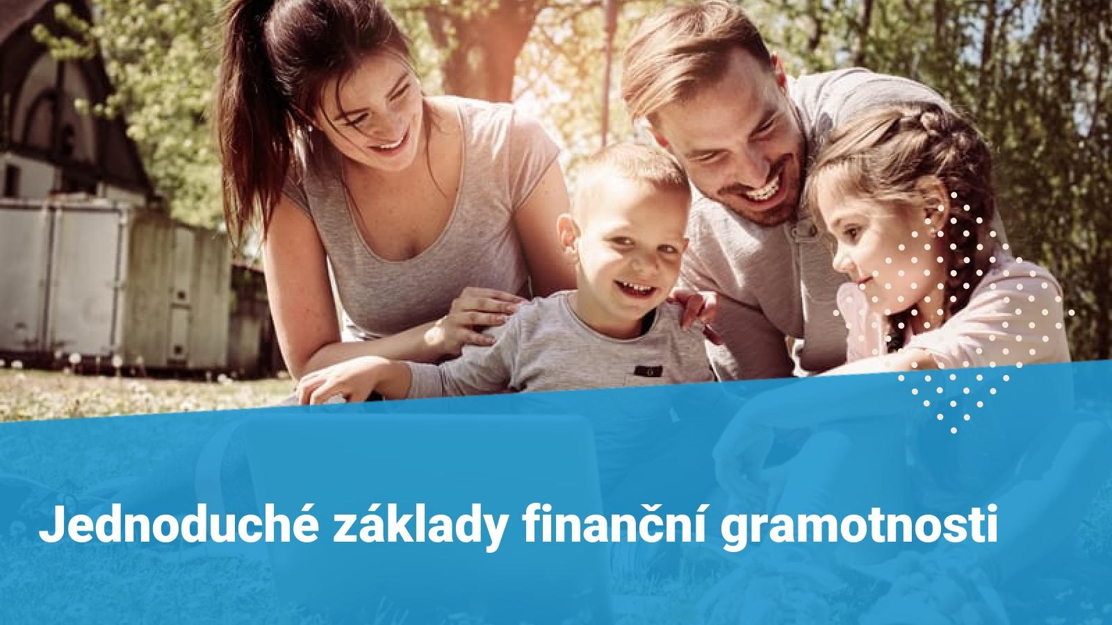 financni-gramotnost