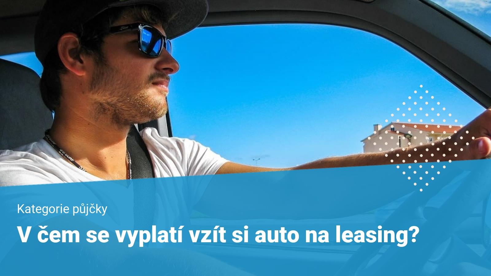 leasing-na-auto