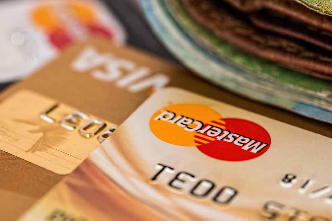 kreditni karty