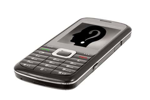 najít telefonní číslo majitele