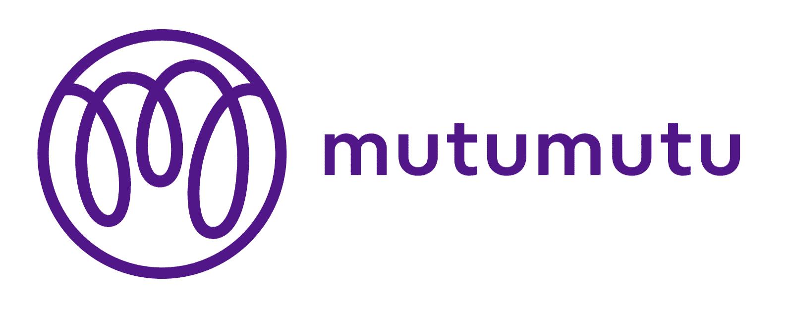 mutumutu - životní pojištění