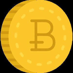 Posílání Bitcoinů