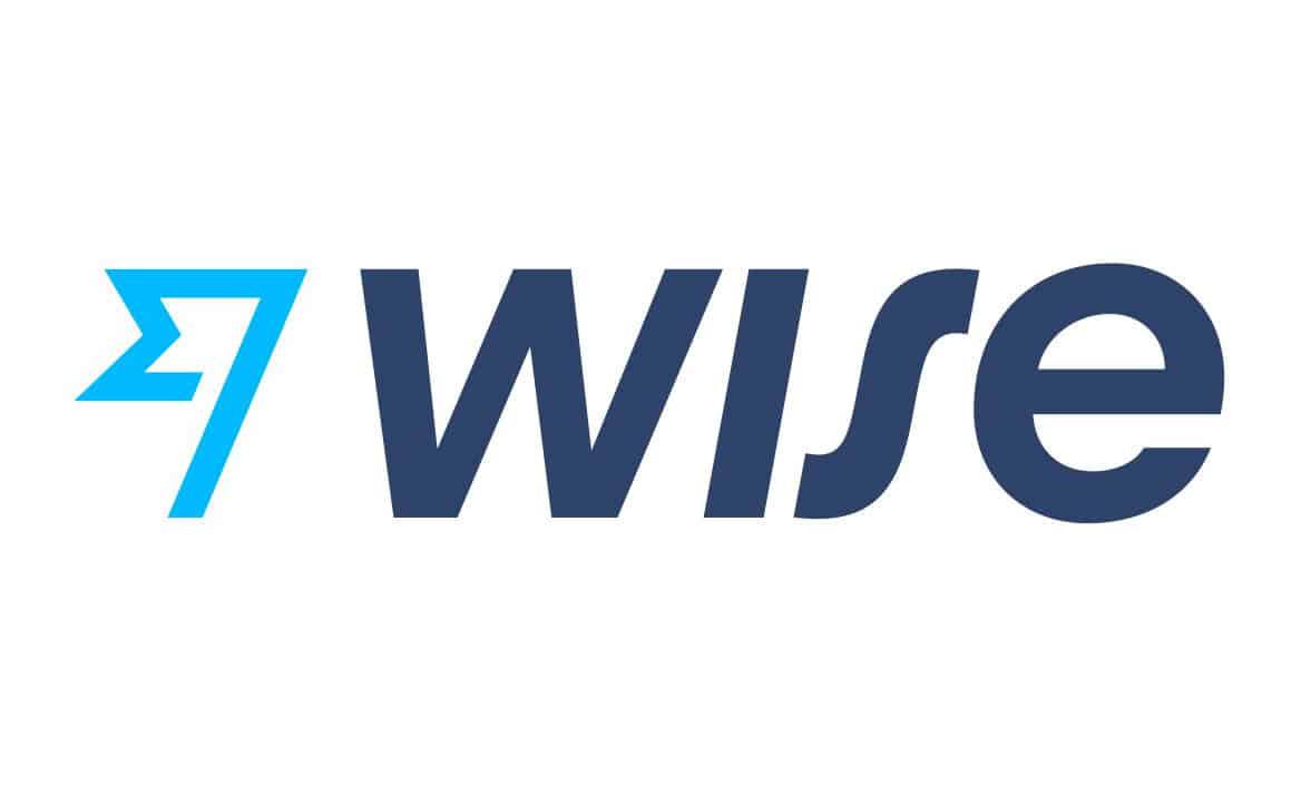 Transferwise (nově Wise)