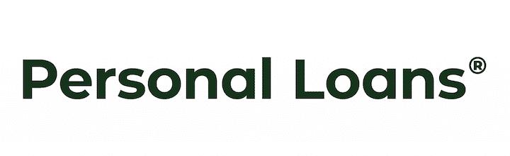 PersonalLoans.com