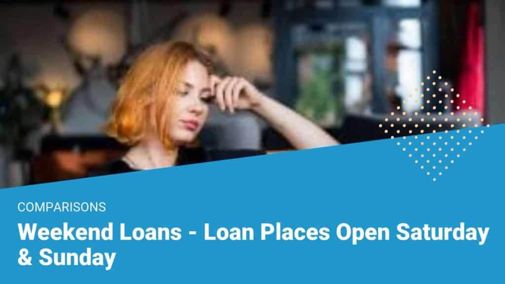 payday loans Sharon
