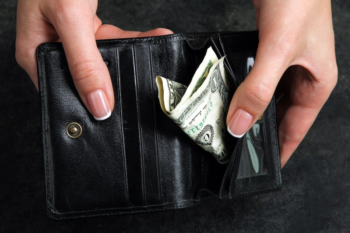 $300 Loan
