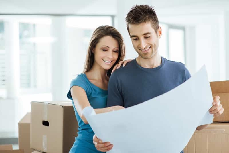 home loan age restrictions