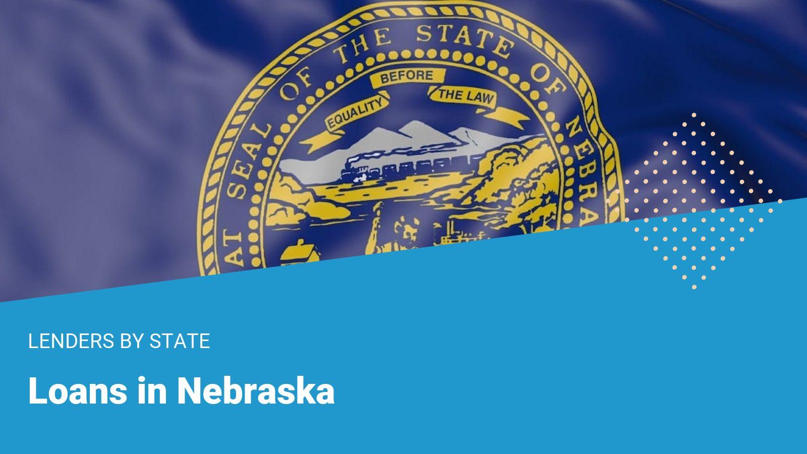 Nebraska loans