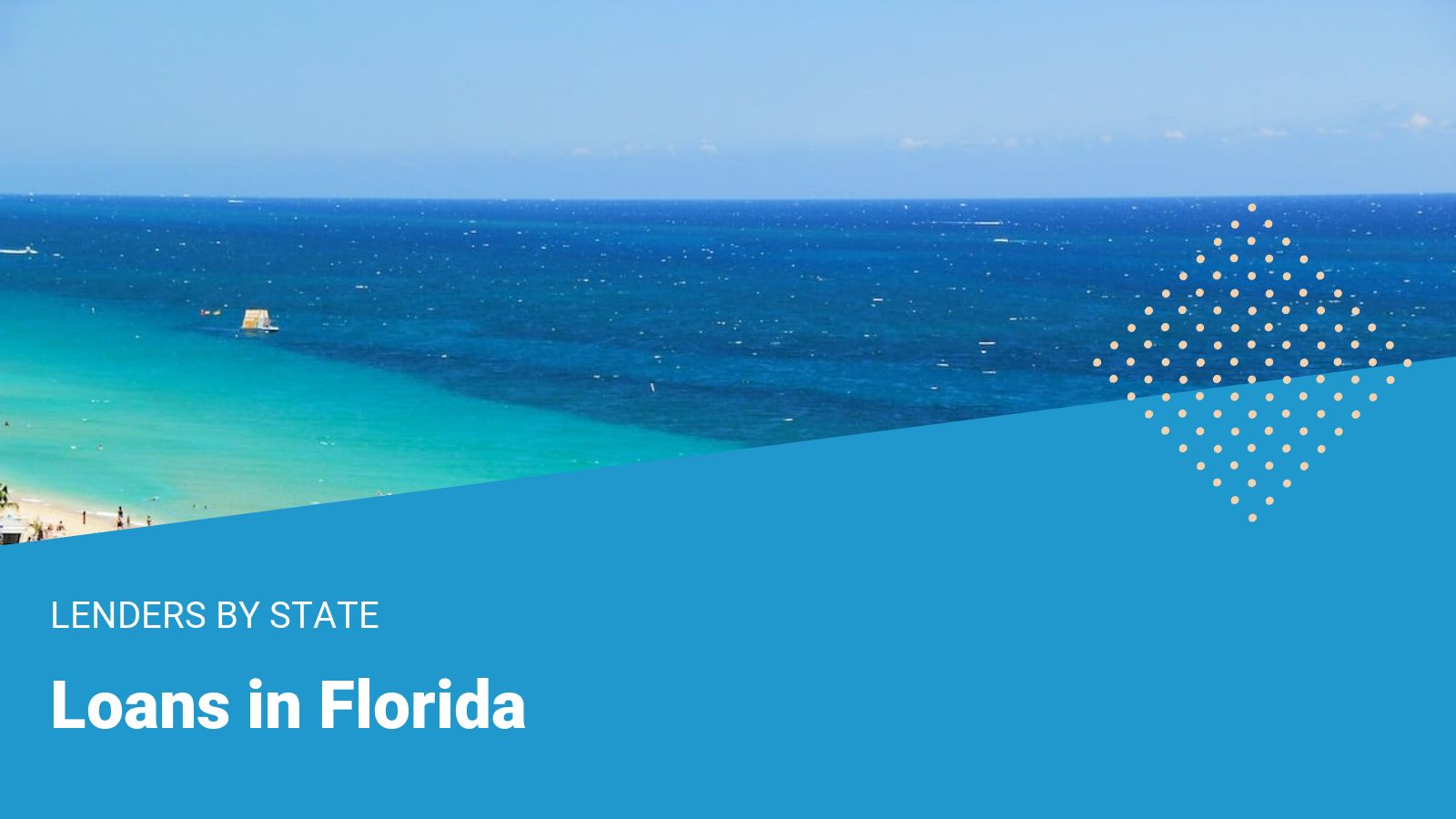 Florida loans