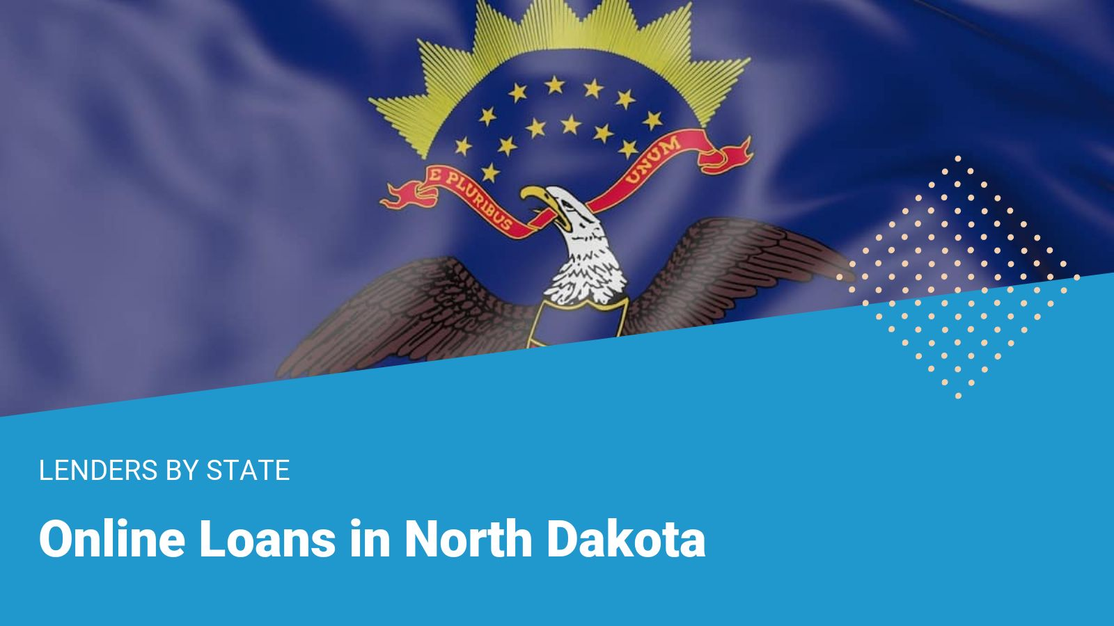North dakota loans