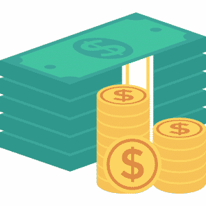 connecticut loans