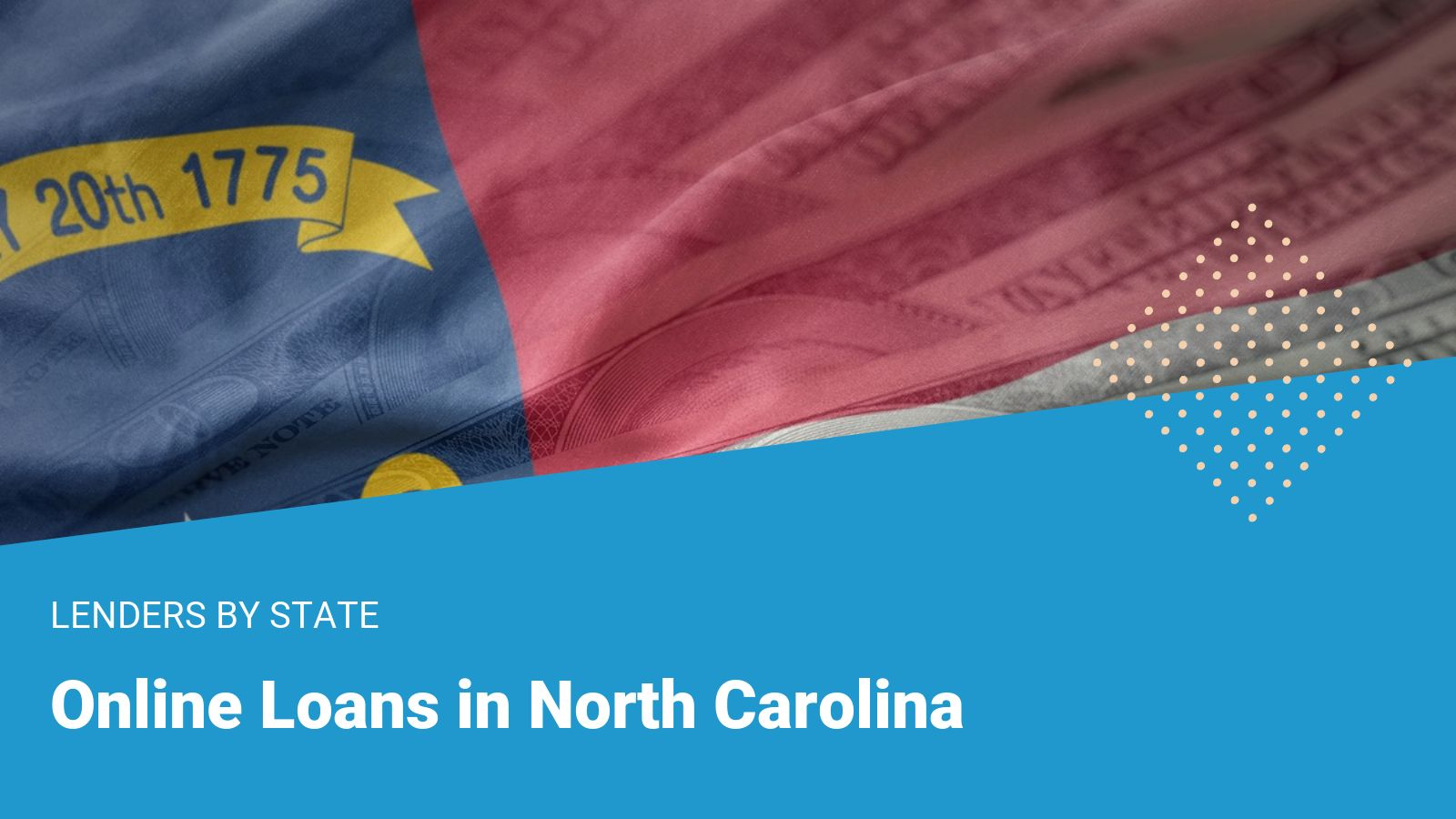 north carolina loans