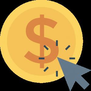 payday loan in arizona