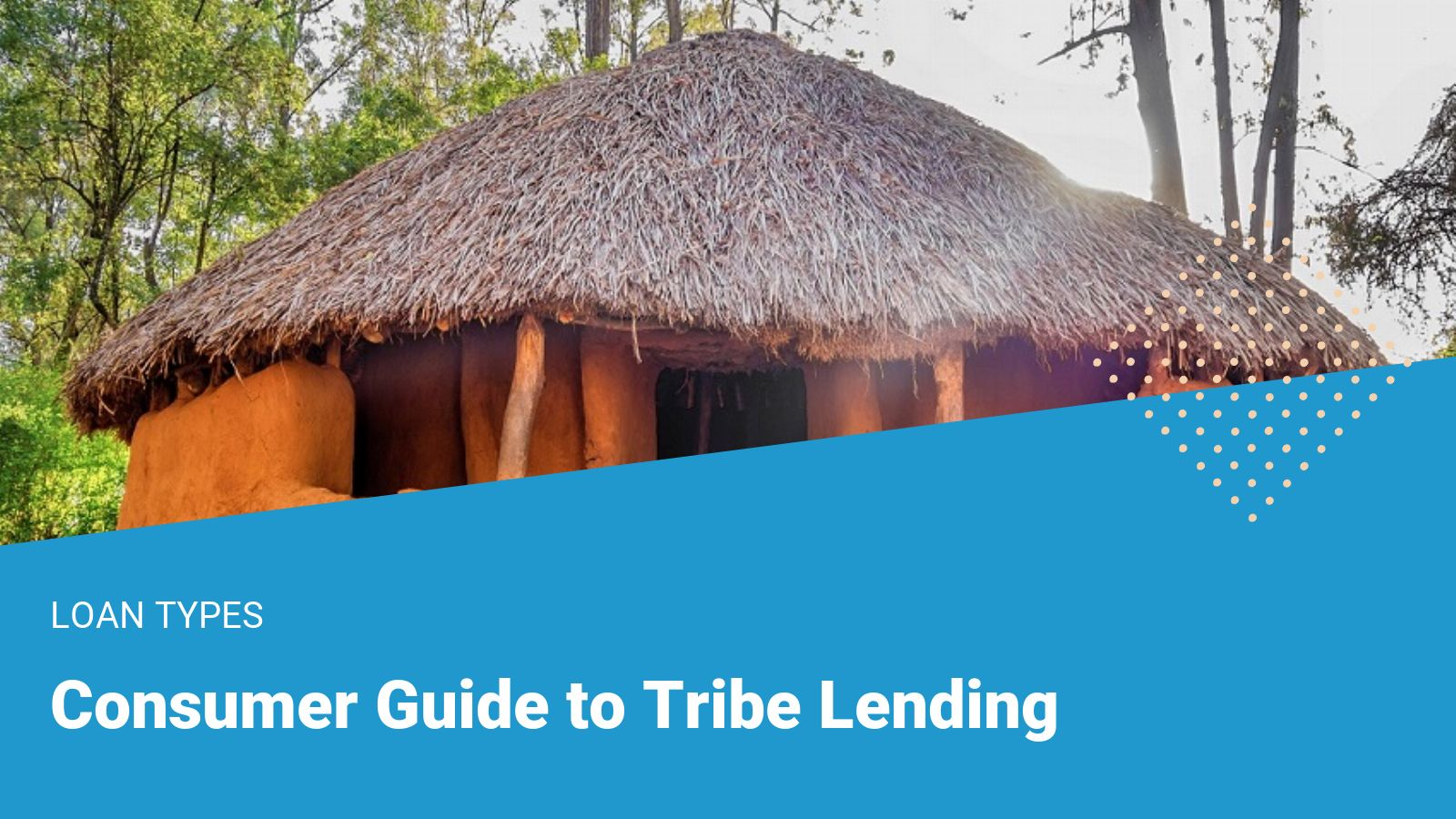 Tribal Loans