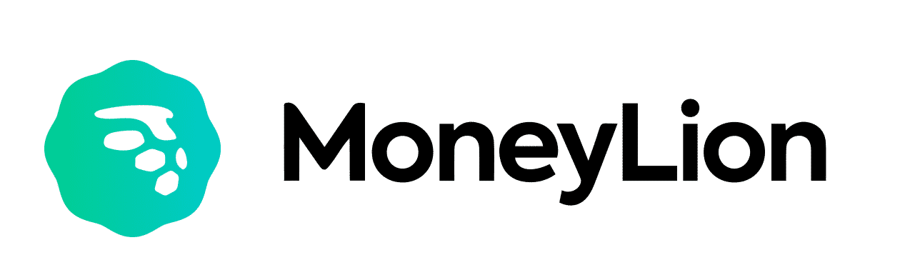 moneylion loan review