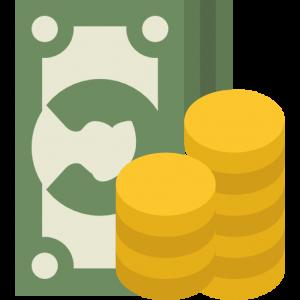 $1,500 loan