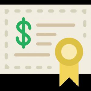 $25000 Loan