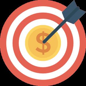 Personal Loan financial tool on target.