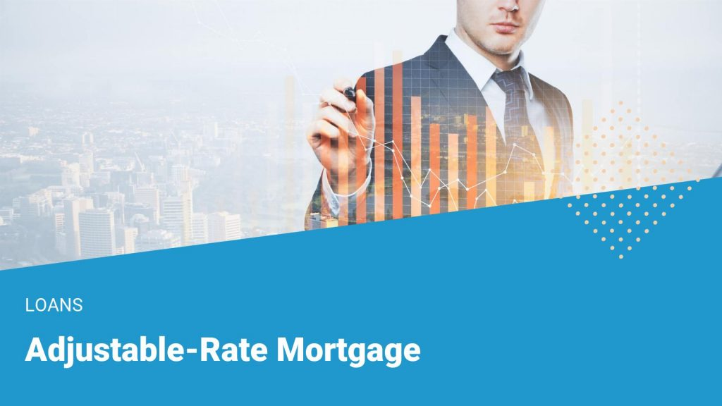 how to make the most of an adjustable rate mortgage ARM