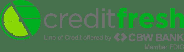 CreditFresh