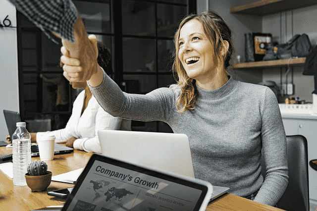 Reddit Tips to Make Money Online