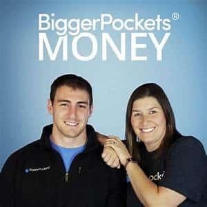 Bigger Pockets Money