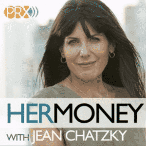 Her Money With Jean Chatzky