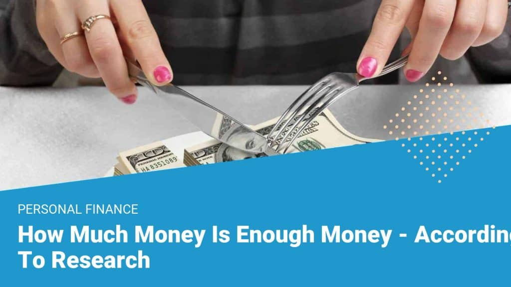 how much money is enough money.jpg