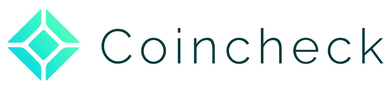 coincheck logo