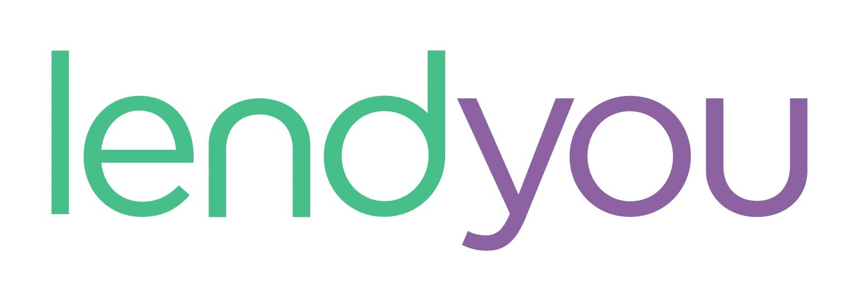 LendYou.com