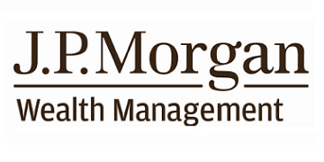 J.P. Morgan Wealth Management