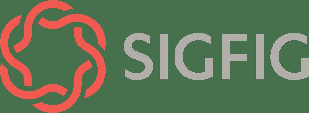 SigFig
