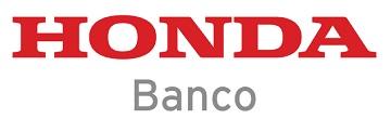 Banco Honda