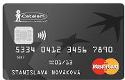 kreditna_karta_cetelem_financer