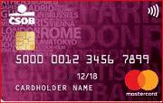 Financer_kreditna_karta_csob