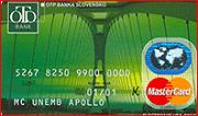 Financer_kreditna_karta_otp