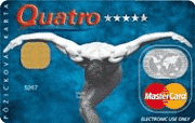 financer_kreditna_karta_quatro