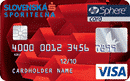 Financer_kreditna_karta_slsp