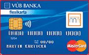 Financer_kreditna_karta_vub
