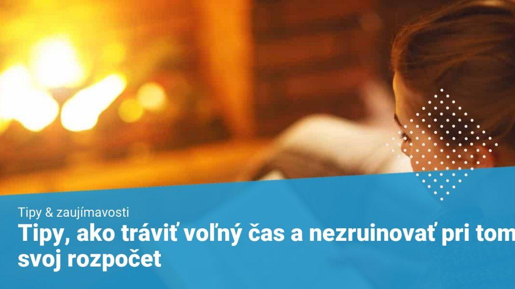 volny_cas