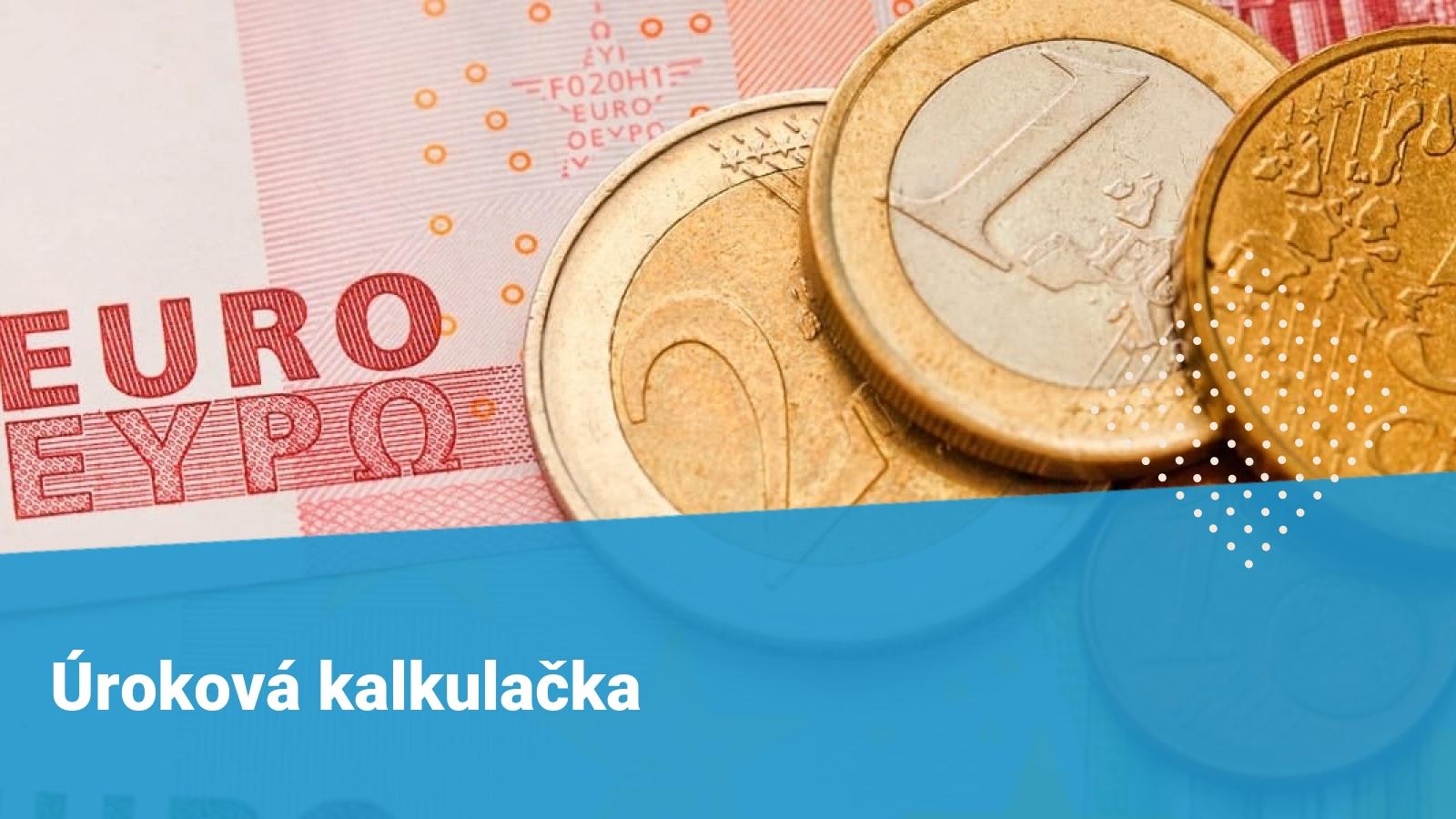 urokova_kalkulacka_financer