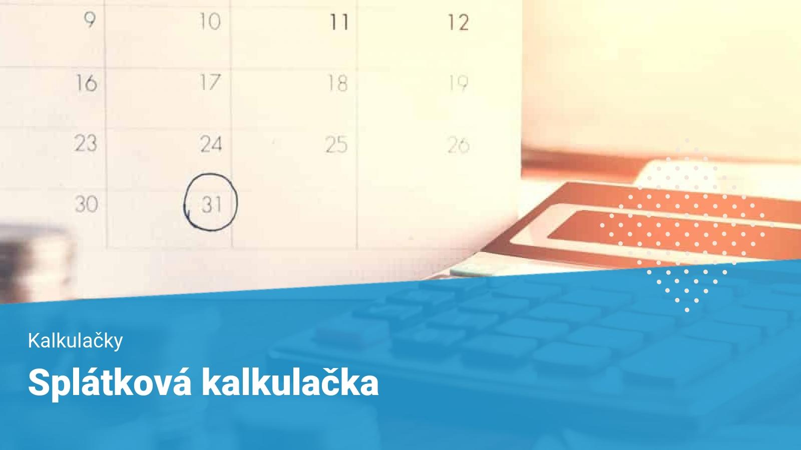 splatkova_kalkulacka_financer